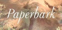 Paperbark - Quai10