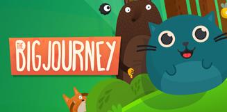 The big journey - Quai10
