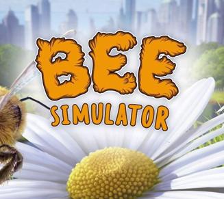 Bee Simulator - Quai10