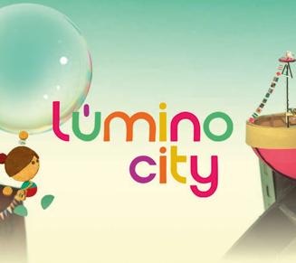 Lumino City - Quai10