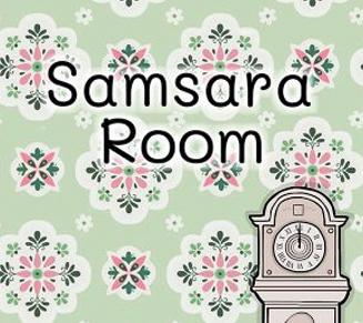 Samsara Room - Quai10