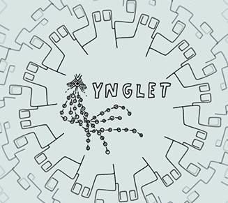 Ynglet - Quai10